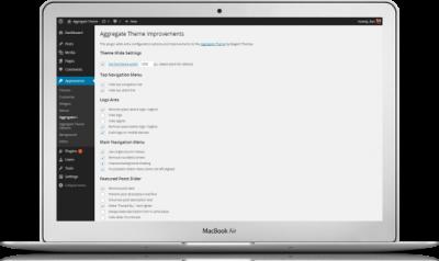 aggregate-theme-improvements-plugin